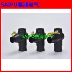 頂擴母線連接器屏蔽型母聯器充氣柜母線