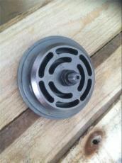 温州龙湾激光切割加工铝板绝对低价