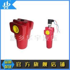 賀德克高壓管路過濾器DFBN/HC60TI10A1.X/-L