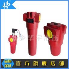 高壓過濾器DFBN/HC30TB10A1.X/-L24