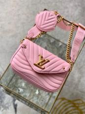 奢侈品名牌包包一比一專柜同款哪里買