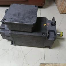8MSA5M 8MSA5M.R0-V401贝加莱电机故障维修