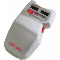 美國Hoggan FET3 肌力測試與關節活動度計
