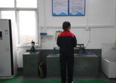 宜昌建筑幕墙安全评估送检的材料有哪些