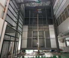 谷城建筑幕墙安全评估送检的材料有哪些