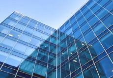 十堰玻璃幕墙性能检测中心