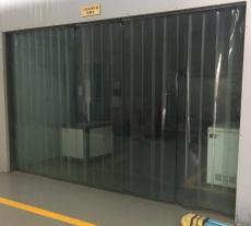 武汉门窗幕墙质量检测第三方检测机构