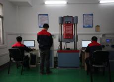 枝江铝板幕墙质量检测第三方检测机构