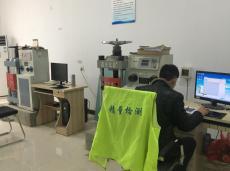 襄阳樊城区复合幕墙四性检测需要做哪些项