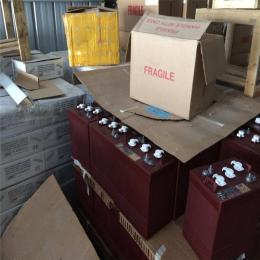 宣城邱健蓄電池T-105 6V廠家
