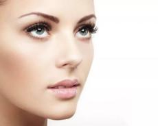 肌膚干細胞美容再生療法   面部干細胞美容