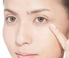 面部干細胞抗衰再生療法 臍帶血干細胞治療