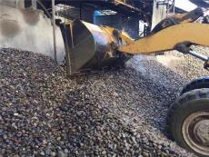 河源鵝卵石廠家 變壓器過濾小石子 雜色小石