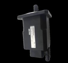 8LSA55.R2030D000-3贝加莱伺服电机故障维修