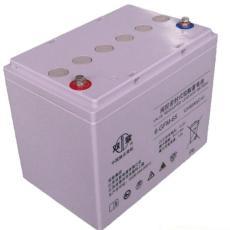黔南雙登蓄電池2V2000AH免費安裝