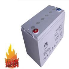 太原雙登蓄電池12V120AH詳細報價