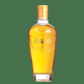 黑河市快速回收92年茅台酒专业快速