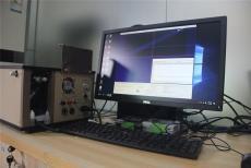 田野儀器SLP-2800散亂光光彈性玻璃應力測試