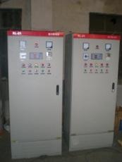 西安风机控制柜西安风机变频控制柜