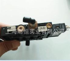 PXC-M12控制閥PRT-C10現貨PS1-E121