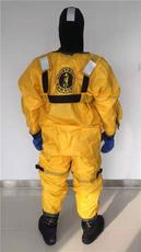 专业冰面救援服保温服防护服