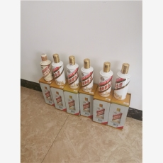 单位马爹利至尊空酒瓶回收
