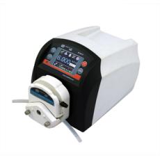 BT601F 分配型智能触屏蠕动泵