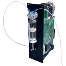 G6060-S 高精密工业注射泵