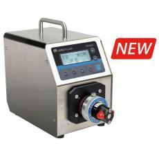 RP600S 基础型旋转活塞泵
