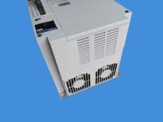 MR-J2S-15KA4-PX151三菱伺服驱动器故障维修