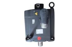 1FK7083-2AC71-1RG0西门子伺服电机故障维修