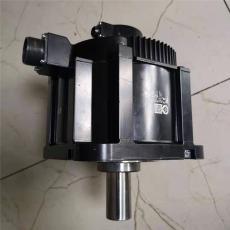 SGM7G-44A7A2S安川伺服电机故障维修