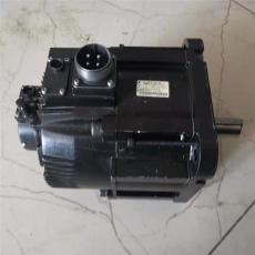 SGM7G-1AAFC61安川11KW伺服电机故障维修