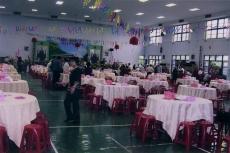 龍華食堂承包飯堂承包推薦的廠家