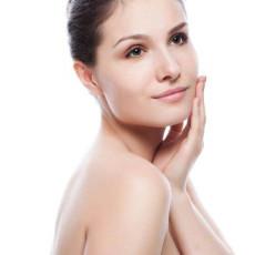 肌膚干細胞美容再生療法  面部干細胞種植