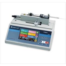 TFD03-01 单通道微量分体注射泵