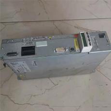 维修伺服驱动MSK050C-0600-NN-M1-UG1-NNNN