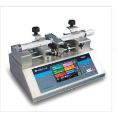 TSD01-01 智能触屏双向推拉注射泵