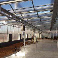 西安膜結構雨棚 西安膜結構遮陽雨棚