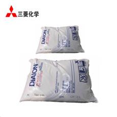日本三菱SK1B樹脂的使用壽命