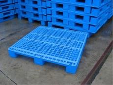 红河塑料托盘卡板地台板