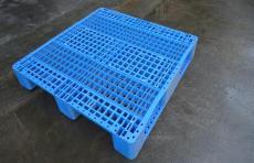 楚雄塑料托盘卡板地台板厂家