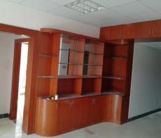 上海老红木盒子翻新老红木托盘旧家具如何翻