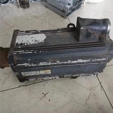 维修伺服电机MSK100C-0450-NN-S1-BP0-NNNN