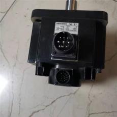BCH1805M32F1C施耐德伺服电机故障报警维修