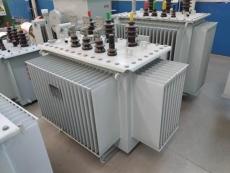 四平变压器回收 四平变压器价格咨询 高价回