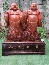 上海华漕板桥队老红木首饰盒保养原装铜配件