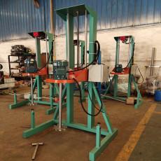供應東莞油墨分散機 300L顏料液體攪拌機