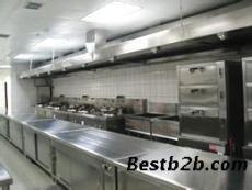 食堂承包管理服務體系----憫農膳食