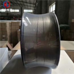 HYMU 80电阻率DIN标准功效及作用